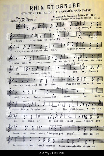 these boots are made for walking sheet music pdf