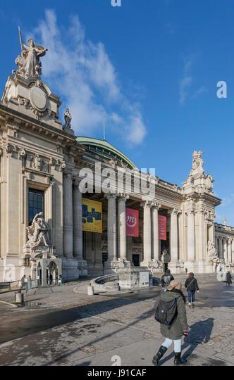 Caf Ef Bf Bd Des Architects Paris