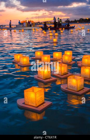 buddhist singles in kaneohe Everyone gets into the food and fun of the annual japanese buddhist obon dance season on oahu, hawaii island, kauai, maui and lanai.
