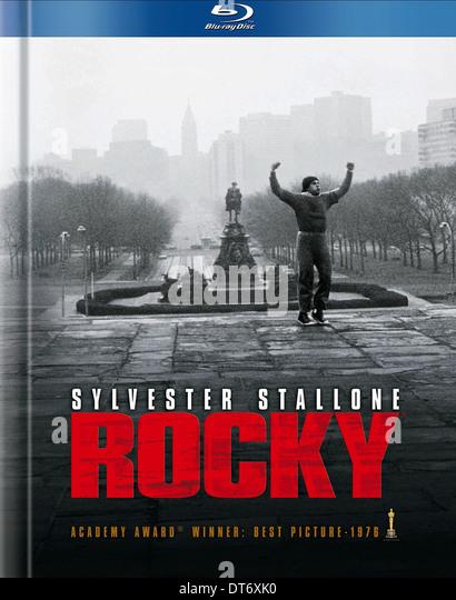 rocky movie stock photos amp rocky movie stock images alamy