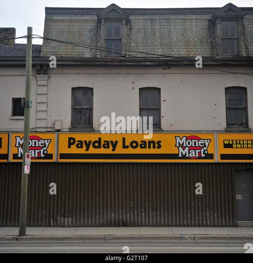 Lifeline advance loan picture 8