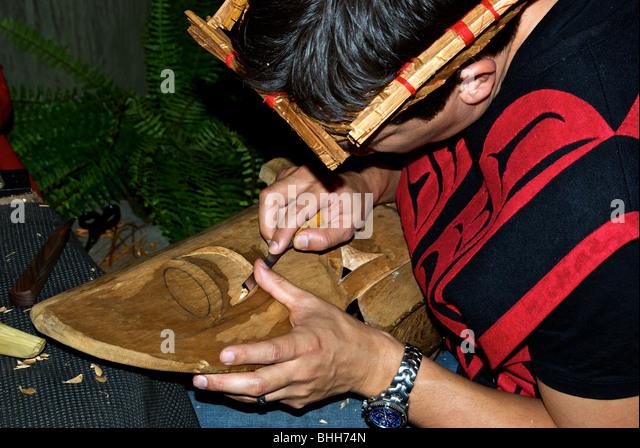 intricate wood carving stock photos  u0026 intricate wood