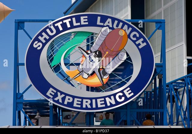 space shuttle simulator ride - photo #42
