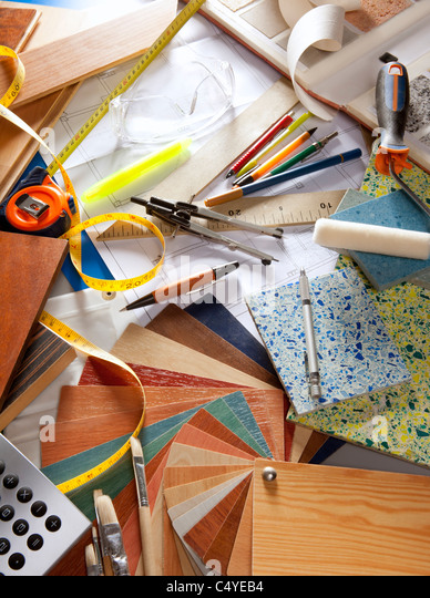 Drafting Tools Stock Photos Drafting Tools Stock Images Alamy