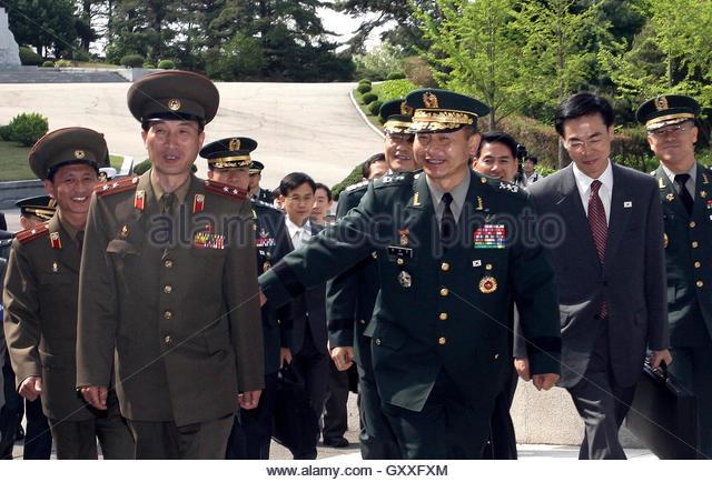 North korea agency did stock photos north korea agency for Bureau 38 north korea