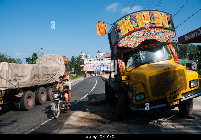 road traffic accidents in kerala essay Even though there have been advancements in road and car safety, road traffic accidents are still common place in our society  flood affect kerala in essay .
