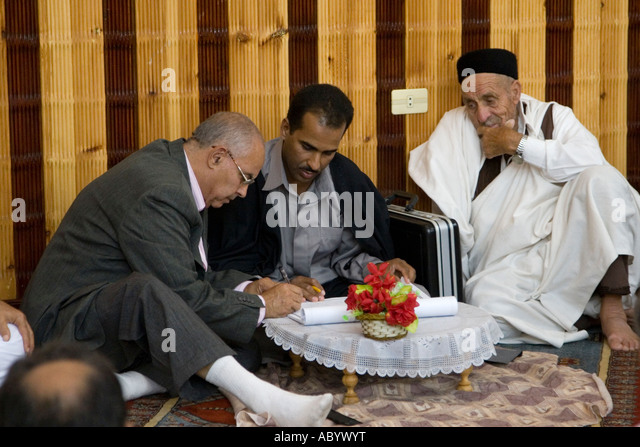 tripolis muslim 8 juni 2017  die führer der muslimbruderschaft und ihrer bewaffneten organisationen (al  kaida, daesch, usw) verlassen tripolis seit dem bruch der.