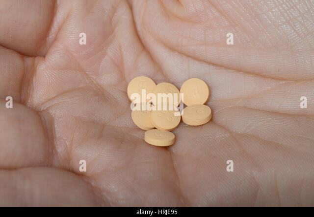Quetiapine Fumarate 25 Mg For Insomnia