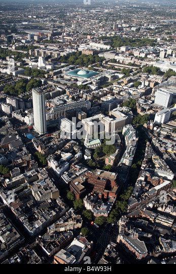 Marvellous Aerial View Covent Garden Stock Photos  Aerial View Covent Garden  With Fetching Aerial View North East Of The Covent Garden Area Charing Cross Road  Shaftesbury Avenue Centre Point With Beauteous Spa Sanctuary Covent Garden Also Annual Garden Plants In Addition Ikea Garden Chair And Royal Botanic Garden Scotland As Well As Garden Artists Additionally Bistro Garden Table And Chairs From Alamycom With   Beauteous Aerial View Covent Garden Stock Photos  Aerial View Covent Garden  With Marvellous Royal Botanic Garden Scotland As Well As Garden Artists Additionally Bistro Garden Table And Chairs And Fetching Aerial View North East Of The Covent Garden Area Charing Cross Road  Shaftesbury Avenue Centre Point Via Alamycom