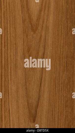 Teak Wood Stocks ~ Teak wood texture stock photos