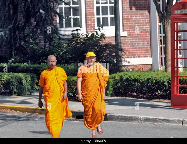 Port jefferson buddhist singles
