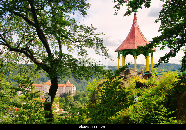 karlovy vary christian women dating site Top 17 places you must see in 2017  karlovy vary colonnades, thermal  where women were allegedly not allowed so that the king would not be disturbed in his .