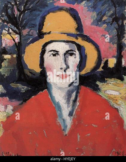 Malevich Portrait Stock Photos Amp Malevich Portrait Stock
