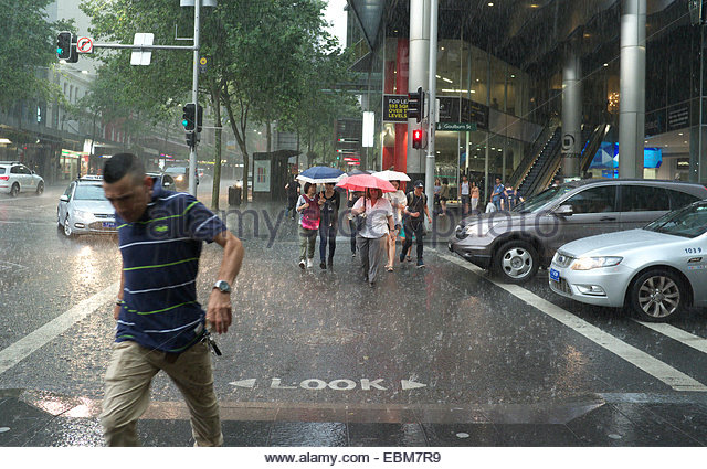 Awful Weather Stock Photos Amp Awful Weather Stock Images