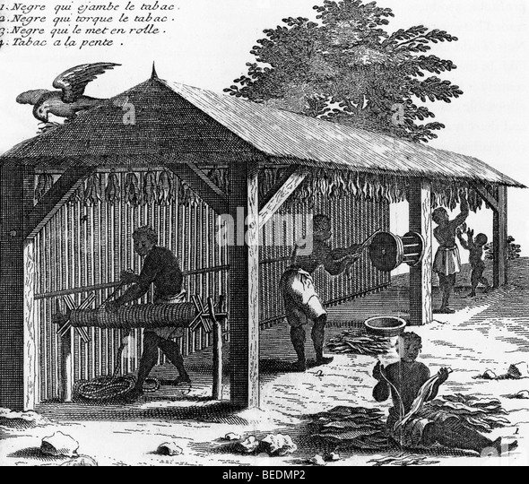 slaves in the 18th century As late as 1800 most slaves in the  whereas an earlier generation of evangelical preachers had opposed slavery in the south during the early nineteenth century,.