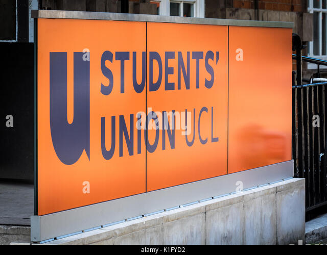 Ucl Stock Photos & Ucl Stock Images  Alamy. Line Signs Of Stroke. Video Game Signs Of Stroke. Rec Room Signs Of Stroke. Couple Signs Of Stroke. Essential Oil Signs. October 1st Signs. Altar Signs. Hotel Facility Signs