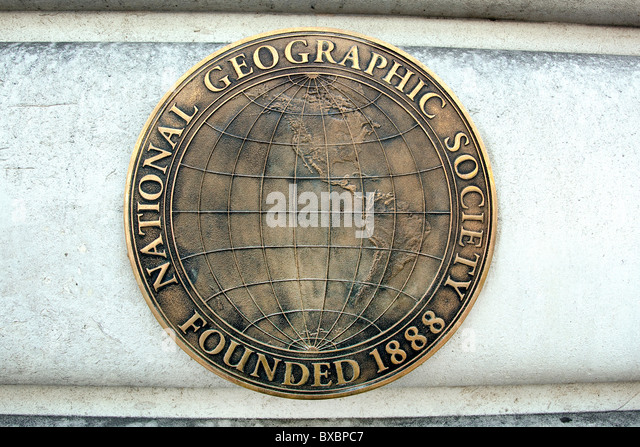 a description of the national geographic society National geographic society  timeline, houses, attract, outside, staterooms, couple, share, collection, reviews, description, review, expedition, luxury.