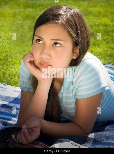 junior high school america not usa stock photos  u0026 junior