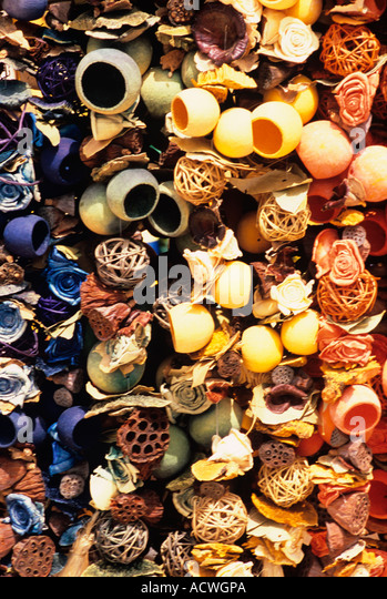 spanish gifts traditionally spanish gifts stock photos traditionally spanish