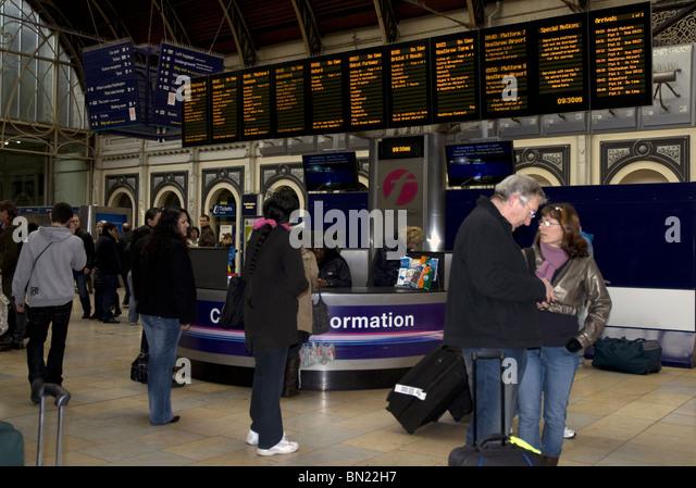 Concorse Stock Photos Concorse Stock Images Alamy
