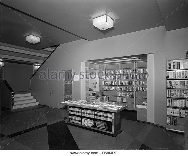 Furniture Store Bronxville Ny