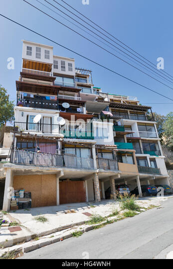 small old apartment building. Balcony Derelict Apartment Stock Photos Stoc Small Old Building  Home Design Mannahatta us