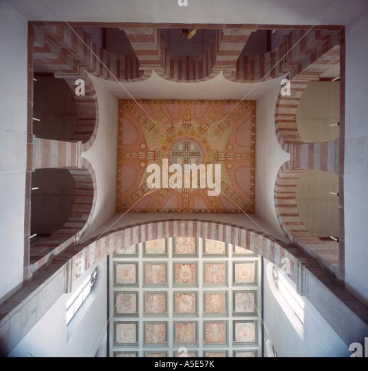 Westwerk Stock Photos & Westwerk Stock Images - Alamy