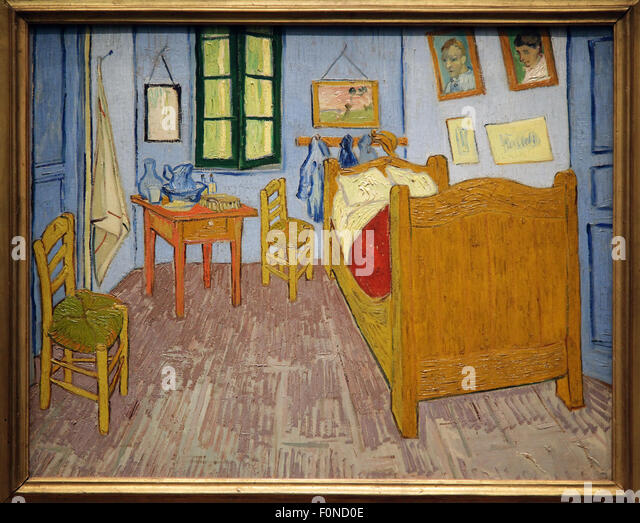 nike dunk vidéo - 1889 Vincent Van Gogh Stock Photos \u0026amp; 1889 Vincent Van Gogh Stock ...