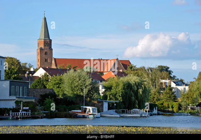brandenburg havel rivers stock photos brandenburg havel rivers stock images alamy. Black Bedroom Furniture Sets. Home Design Ideas