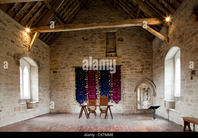 stately home interior england stock photos amp stately home stately home interiors submited images