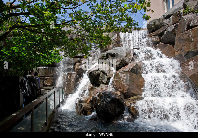 Pioneer Park Stock Photos Pioneer Park Stock Images Alamy