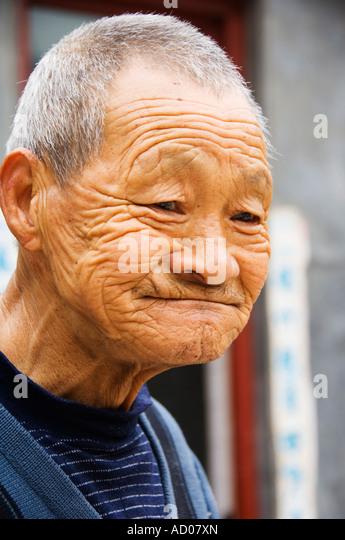 henan single guys Meet thousands of beautiful single women online seeking men for dating, love, marriage in zhengzhou.