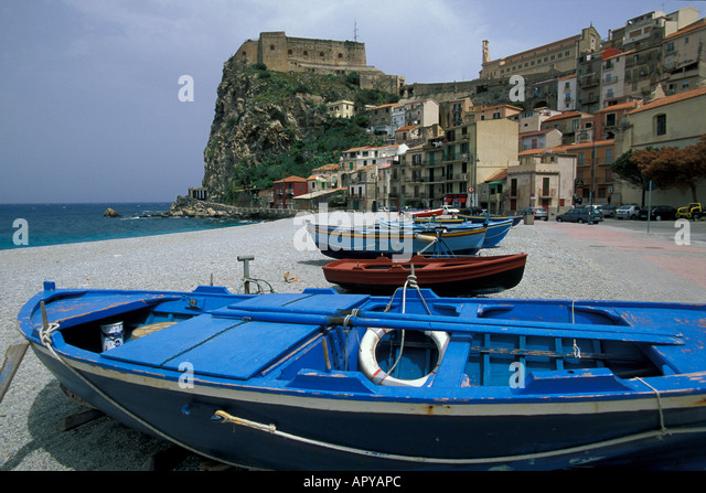 l 0ra di calabria boats - photo#31
