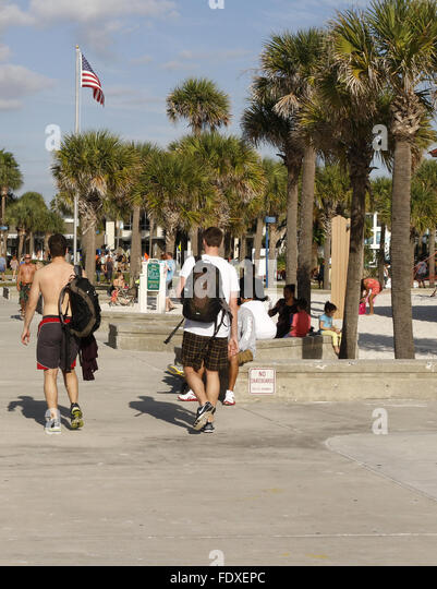 clearwater beach guys Shop for clearwater clothing & apparel on zazzle  men's clothing & apparel  didn't come here to sleep clearwater beach t-shirt.