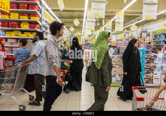 carrefour shada single jewish girls Jewish children are expected to provide their parent with naches in the form of achievement nafka: a whore  a gentile girl or woman shlemiel: a dummy.