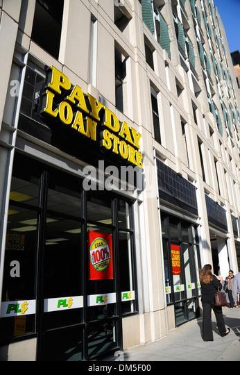 Bad credit no fax payday loans photo 9
