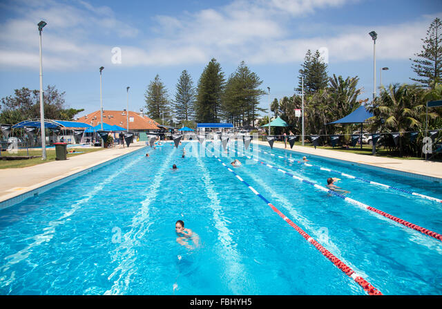 Pin olympic size swimming pool on pinterest - What is the size of an olympic swimming pool ...