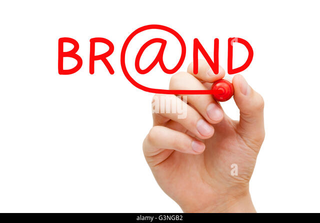 Brand Identity Stock Photos & Brand Identity Stock Images ...