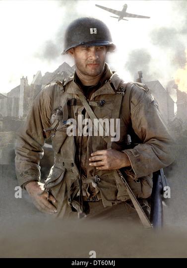 Saving Private Ryan Tom Hanks Www Imgkid Com The Image