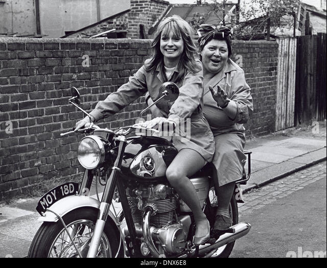 suzy kendall 2015