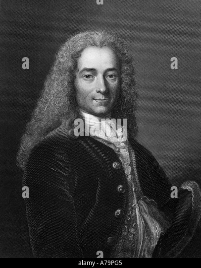 a biography of francois marie arouet voltaire a french enlightenment writer historian and philosophe François-marie arouet (21 november 1694 – 30 may 1778), known by his nom de plume voltaire, was a french enlightenment writer, historian, and philosopher famous.