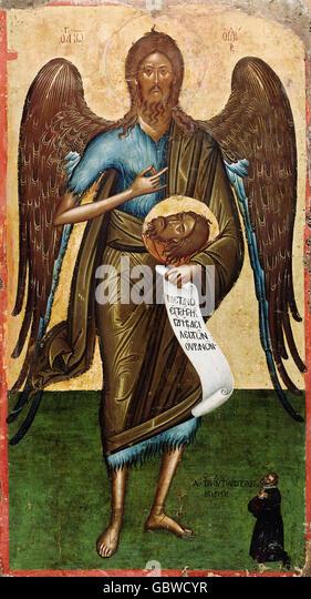 Religious Icons  eBay