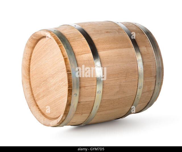 barrel of beer stock photos barrel of beer stock images