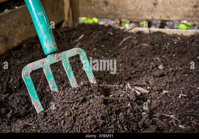 photo galleries official turning soil