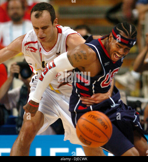 Allen Iverson Net Worth 2018: How Much Is The Answer Worth?