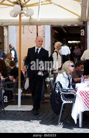 Lavazza Caf Ef Bf Bd Del Bar