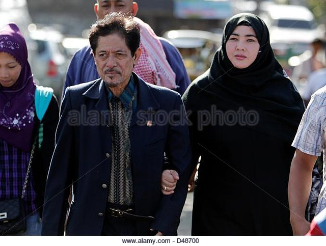 nur misuari founding leader and Davao city – moro national liberation front (mnlf) founding chair nur misuari said he was ready to step aside and allow the second generation to take over his post so that he can finally.