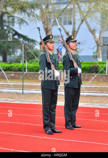 Air force chinese linguist bases of dating 7