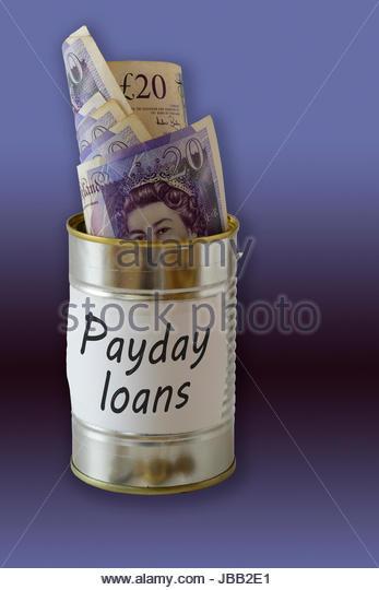 Payday advance 1500 image 8