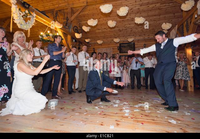 Greek Wedding Dance Stock Photos Amp Greek Wedding Dance Stock Images